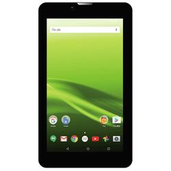 "Selecline - 883687, 17,8 cm (7""), 1024 x 600 Pixel, 8 GB, 3G, Android 7.0, Nero"