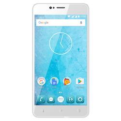 Qilive - Smartphone 5.5'' 16Gb - 882911