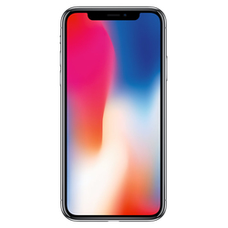 TIM - Apple Iphone X 64Gb