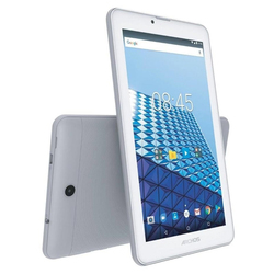 Archos - Tablet Access 70 3G 1/8GB