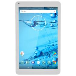 "Qilive - 888707, 25,6 cm (10.1""), 1280 x 800 Pixel, 32 GB, 3G, Android 7.0, Bianco"