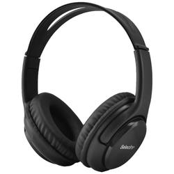 Selecline - Cuffie Bluetooth - 887444