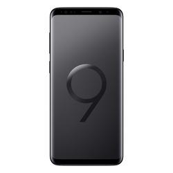 "TIM - Samsung Galaxy S9+, 15,8 cm (6.2""), 64 GB, 12 MP, Android, 8, Nero"