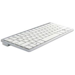 Qilive - Tastiera Bluetooth Compact 883210