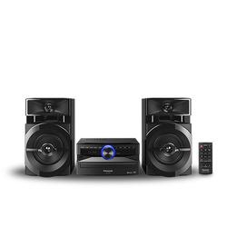 Impianto mini Hi-Fi - SC-UX100EK