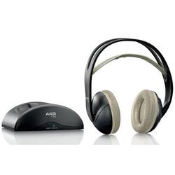 AKG - Cuffia TV Wireless - K912