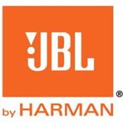 JBL - Subwoofer a Tubo bass reflex da 300mm - CS1214T