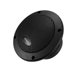 SELECLINE - CAR SPEAKER SMALL 843426