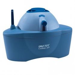 Imetec - 5400, 700 W, Blu