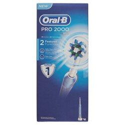 ORAL-B - Oral-B Pro 2000