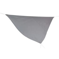 GARDEN STAR - Vela Trian.Fiji 3,6x3,6x3,6 Mu