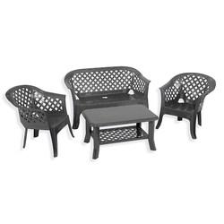 Set Tavoli e Sedie in vendita online, scopri i prezzi e le offerte ...