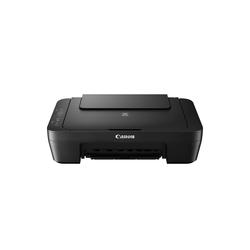 Canon - Stampante multifunzione - Pixma MG2550S
