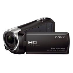 "Sony - HDR-CX240E Handycam con sensore CMOS Exmor R®, 9,2 MP, CMOS, 25,4 / 5,8 mm (1 / 5.8""), 27x, 320x, 2,1 - 57 mm"