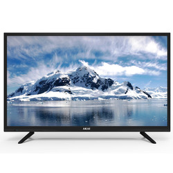 "Akai - Smart TV 40"" Full HD AKTV4025T"