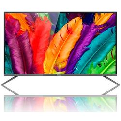 """Akai - AKTV4035S, 101,6 cm (40""""), 1920 x 1080 Pixel, Full HD, Smart TV, Wi-Fi, Nero"""