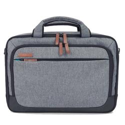 "Qilive - Laptop Bag 15""/16"" - 885730"