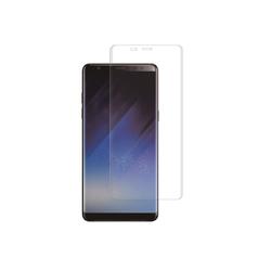 Qilive - Pellicola in vetro - Galaxy Note 8