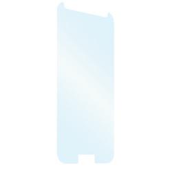 Qilive - Q.9238, Pellicola proteggischermo trasparente, Universale, Antigraffio, Resistente agli urti, Trasparente, 1 pezzo(i)