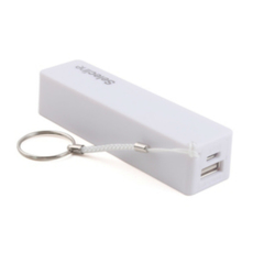 Selecline - Powerbank 2000mAh - 878969