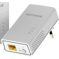 Netgear - Powerline 1000