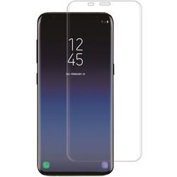 Qilive - Pellicola proteggischermo trasparente - Galaxy S9+