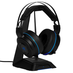 Razer - PS4 Headset Thresher 7.1