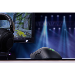 Mouse Gaming - Deathadder Elite