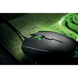 MOUSE ABYSSUS V2