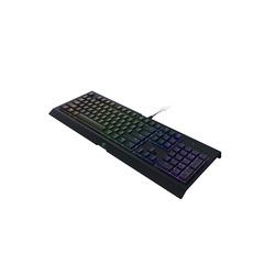 Tastiera Gaming - Cynosa Chroma