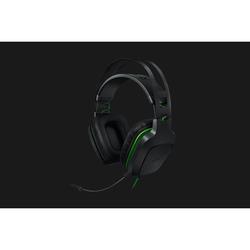 Razer - Electra V2, Console di gioco + PC/giochi, 50 dB, 7.1 canali, Stereofonico, Padiglione auricolare, Nero