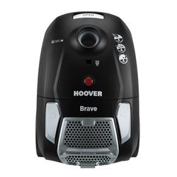 Hoover - Aspirapolvere - BV20