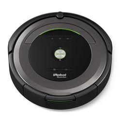 iRobot - Robot Aspirapolvere - Roomba 681