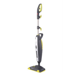 Hoover - Scopa a vapore - CAN1700R