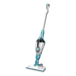 Black & Decker - Scopa a Vapore - Steam-Mop™