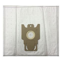 Elettrocasa - Sacchi universali per aspirapolvere - ME3