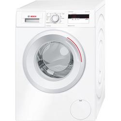 Bosch - Lavatrice carica frontale 7Kg Cl.A+++ 1200 Giri/min WAN24067IT