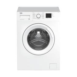 Lavatrici e Asciugatrici in vendita online, scopri i prezzi e le ...