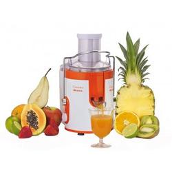Ariete - 174, Arancione, Bianco, 1,2 L, 0,5 L, Plastica, 400 W