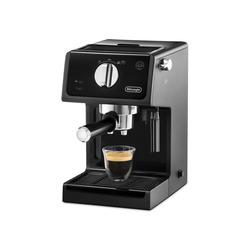 DeLonghi - Macchina del Caffè  Espresso Manuale  1.1L - ECP3121