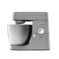 Kenwood Electronics - Impastatore - Chef XL KVL4110S