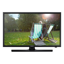 "Samsung - T28E316EI, 69,8 cm (27.5""), 1366 x 768 Pixel, HD, LED, 8 ms, Nero"