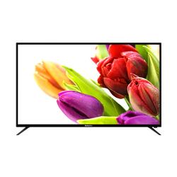 Selecline - TV LED 50'' UHD LE 5019NU