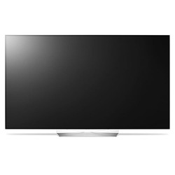 LG - Smart TV OLED 65'' UHD OLED65B7V