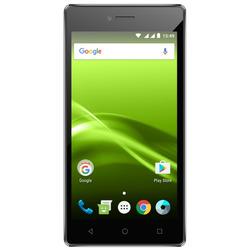 """Selecline - 885274, 12,7 cm (5""""), 8 GB, 2 MP, Android, 6.0, Nero"""