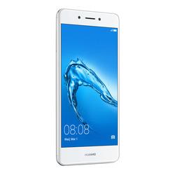 "TIM - Huawei Nova Smart, 12,7 cm (5""), 2 GB, 16 GB, 13 MP, Android 6.0, Argento"