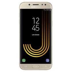 "TIM - Samsung Galaxy J7 (2017), 14 cm (5.5""), 16 GB, 13 MP, Android, 7.0, Oro"