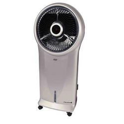Argoclima - Ventilatore a Colonna Raffrescatore Evaporativo POLIFEMO