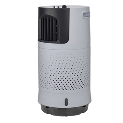 Bimar - Raffrescatore e Purificatore Capacità 8 Litri VR28