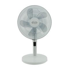 Argoclima - Tablo, Bianco, Tavolo, 7,5 h, 64,6 dB, 60 W, 230/1/50